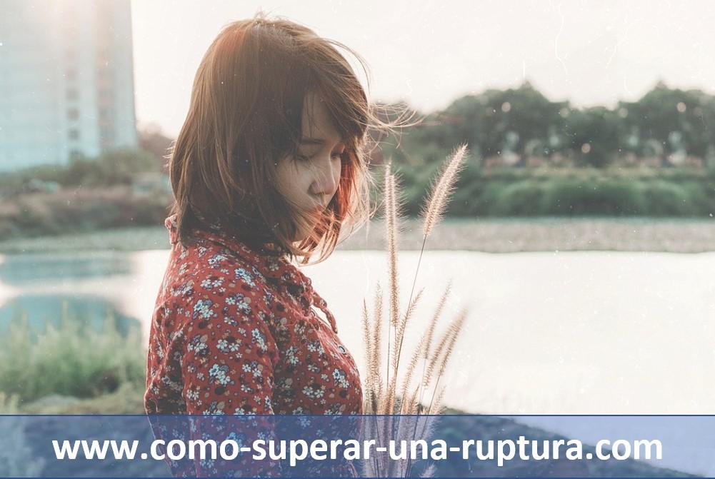 Consejos para sobrevivir a una ruptura de amor de manera rápida