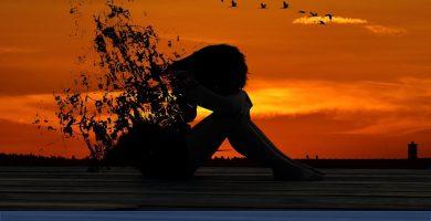 Mi esposo me fue infiel y no lo supero