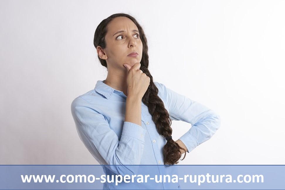 https://www.como-superar-una-ruptura.com;