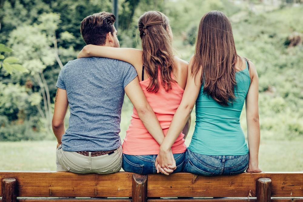 superar la infidelidad